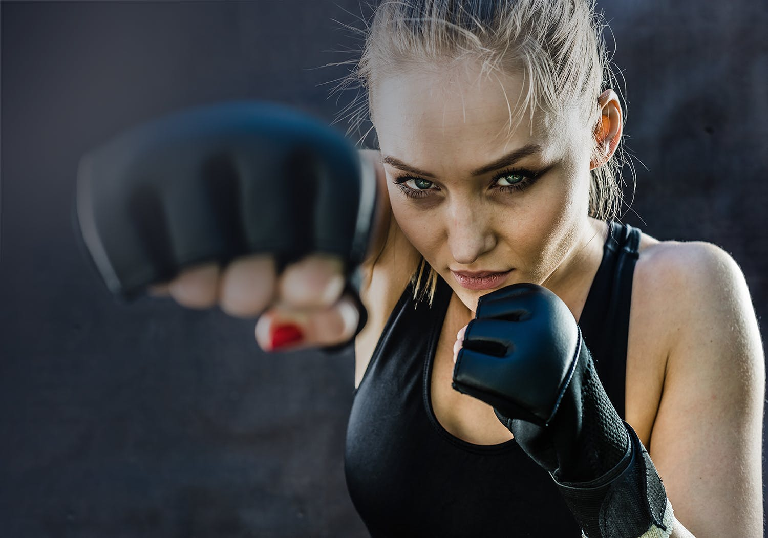 Martial Arts Near You for classes, workshops & events near you